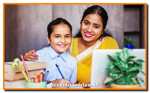 Apa itu homeschooling, panduan buat orang tua
