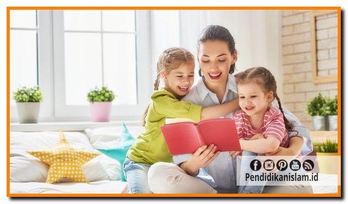 Rahasia-Sukses-Mendidik-Anak-dengan-Metode-Homeschooling